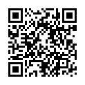 アトム興産ヤフー携帯サイト